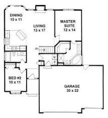 narrow lot house plans best 25 narrow house plans ideas on small open floor