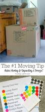 Moving Hacks by 17 Best Images About Moving On Pinterest Personal Organizer