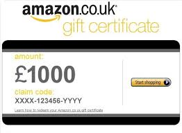 black friday online amazon black friday online free amazon gift card code generator free run