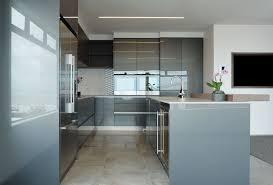 vogue kitchens certified kitchen designers