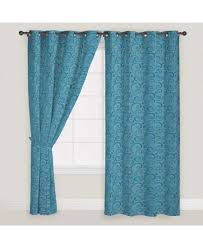 India Curtains Curtains India Ready Made Curtains India