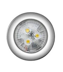 best ceiling light led 85 on exterior ceiling lights with ceiling
