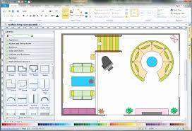 app for floor plan design darts design com great 40 floor plan software for mac floor plan