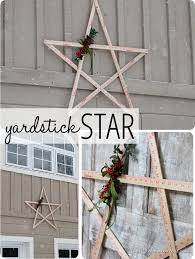 Christmas Outdoor Decorations Nativity by Outdoor Landscape Design Ideas For Small Front Yards Christmas