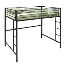 Black Metal Futon Bunk Bed Duro Wesley Twin Over Futon Bunk Bed Silver Bunk Beds U0026 Loft