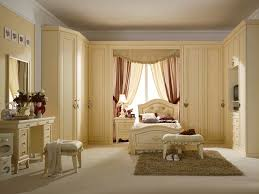 Best Dream Bedrooms Images On Pinterest Architecture Places - English bedroom design