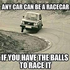 Slammed Car Memes - images about buildslamstance on instagram