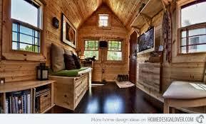 Tiny House Living Room by Tiny House Living Room Tiny Like Us