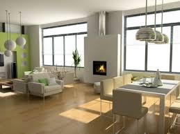 interior design modern house with design inspiration 39541 fujizaki