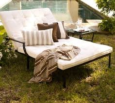 Chaise Lounge Cushions Cheap Best 25 Chaise Cushions Ideas On Pinterest What Is Mantle