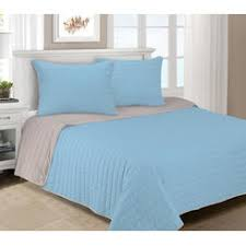 Teal Coverlet Purple Quilts U0026 Coverlets Sears