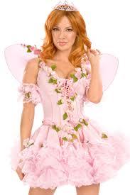 27 best queen bee images on pinterest bee costumes queen bees