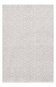 Grey Outdoor Rugs Outdoor Rugs All Rugs Nordstrom