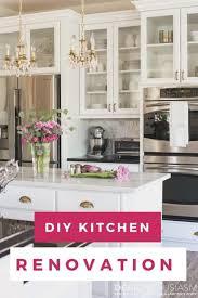interior design for kitchens kitchen ideas interior design kitchens fresh 992 best kitchens