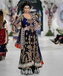blue wedding dress designer blue wedding dresses naf dresses