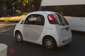 Google Maps San Diego by San Diego Is On The Map For Testing Autonomous Vehicles Crain U0027s