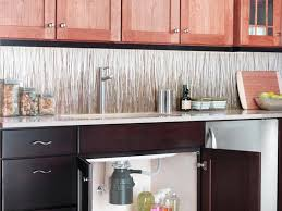 Kitchen Cabinets Door Fronts by Kitchen Cabinets Kitchen Cabinet Fronts Unfinished Cabinet