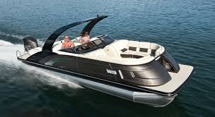 100 pontoon boat floor plans 2014 gt cruise tahoe pontoon