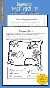 Blank Pirate Map Template by Best 25 Learning Maps Ideas On Pinterest Continents Activities