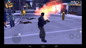 grand theft auto 3 apk how to on grand theft auto iii for android gta 3 updated