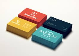 free psd of the day 9 business card template 2 mehibi free
