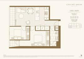 grey gardens floor plan photo fort polk housing floor plans images housing plan