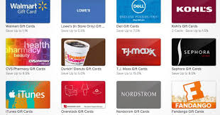 s gift card gift card exchanges can save you up to 35 percent