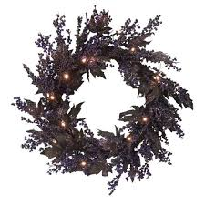 lighted wreaths for outdoors lowes 50676 astonbkk