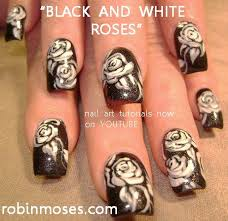 170 best nails images on pinterest nail art designs manicures