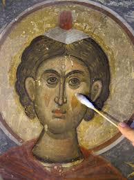 Art Handler Job Description Conservation Restoration Of Cultural Heritage Wikipedia