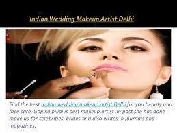 affordable makeup artist wedding makeup artist in delhi at affordable price
