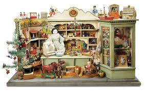 96 best doll rooms images on pinterest dollhouses small shops
