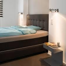 Nachttischleuchte Schlafzimmer Beleuchtung Wandlampen Schlafzimmer Günstig Online Kaufen Lampe De