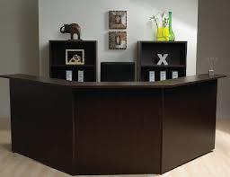 Logiflex Reception Desk 12 Best Reception Station Images On Pinterest Receptions