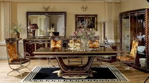 luxury dining room sets luxury dining room sets elegant expensive tables interior design
