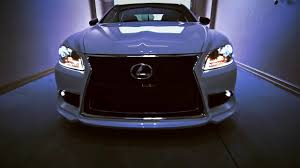 lexus showroom tampa extreme auto lights tampa web intro video youtube