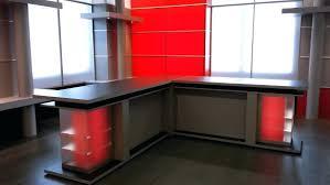 jira service desk vs zendesk desk on sale salesforce vs zendesk reception for ikea jira service