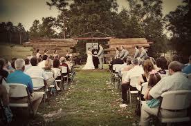 Diy Vintage Chandelier Diy Vintage Wedding Altar Owl In Flight