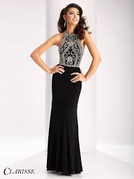 All Black Prom Dress 478 Best Clarisse Prom Dresses Images On Pinterest Pageant