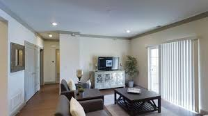 homes with in apartments vance station apartment homes louis mo apartment finder