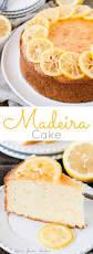 classic madeira cake liv for cake