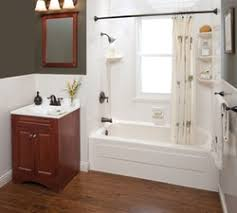 affordable bathroom remodeling ideas cheap bathroom remodel cheap bathroom remodel cool easy bathroom