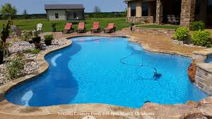 backyard swimming pool backyard escape backyard escapes pools