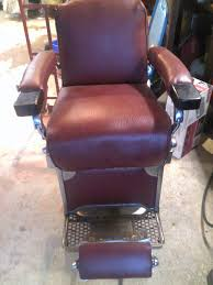 Antique Barber Chairs For Sale Palmer House Barber Chair U2013 Antique Barber Chairs Online