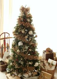 30 awesome tree decorating ideas