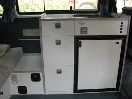 volkswagen eurovan camper interior thesamba com vanagon view topic which rear seat type to