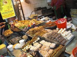 cuisine of hong kong hong kong food to eat