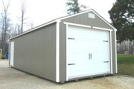 unique garages storage units for sale unique garages and storage sheds in mo