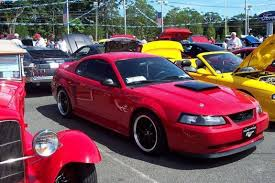 1999 ford mustang 35th anniversary edition matt6289 1999 ford mustang specs photos modification info at