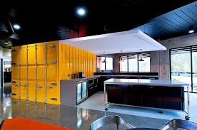 New Home Designs Gold Coast by New Construction Commercial U0026 Industrial Builder Brisbane Gold Coast